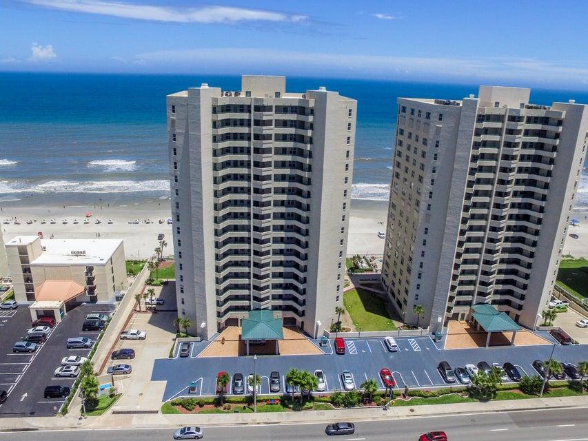 3311 S Atlantic Avenue 904, Daytona Beach Shores, FL 32118