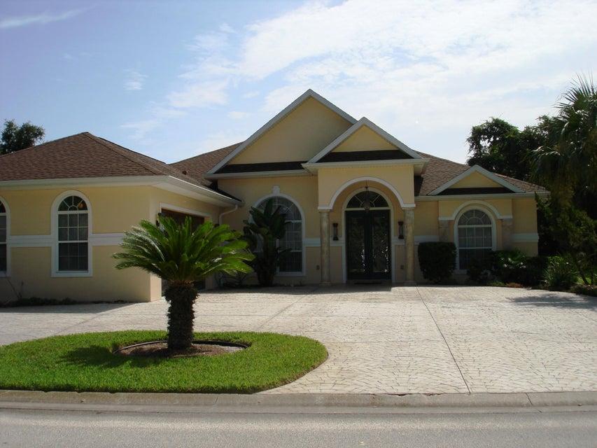 Photo of 7 S Old Oak, Palm Coast, FL 32137