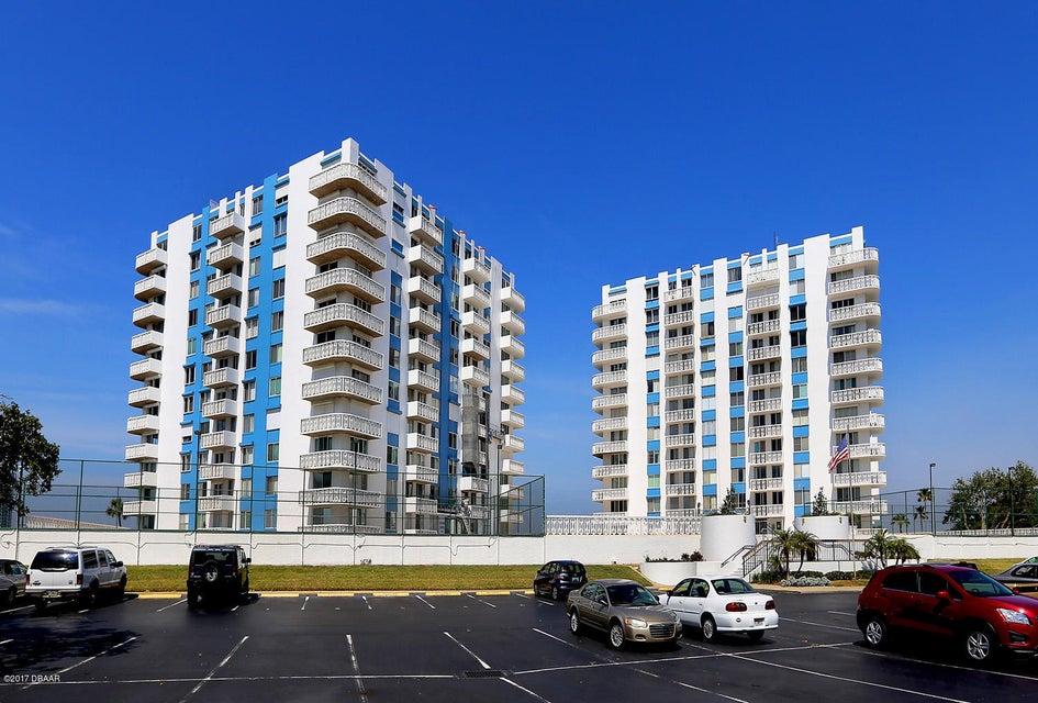 935 N Halifax Avenue 1001, Daytona Beach, FL 32118