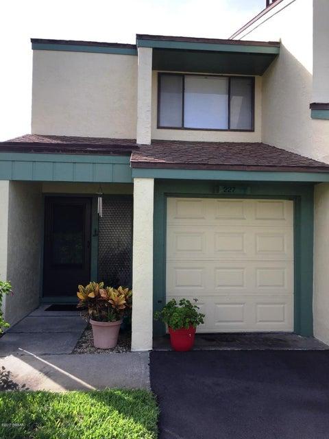 227 Club House Boulevard 227, New Smyrna Beach, FL 32168