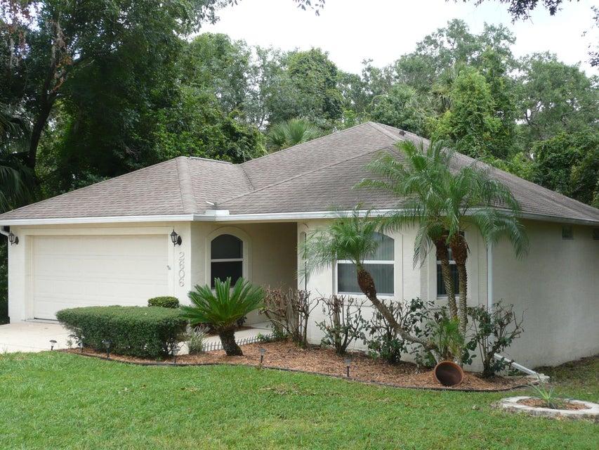 2606 Spruce Creek Boulevard, Port Orange, FL 32128