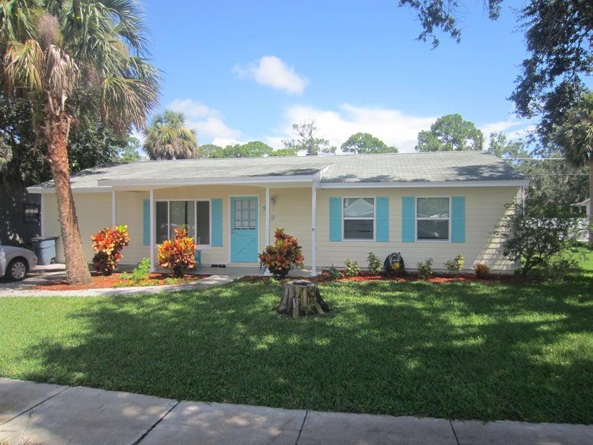 449 Wales Avenue, Port Orange, FL 32127