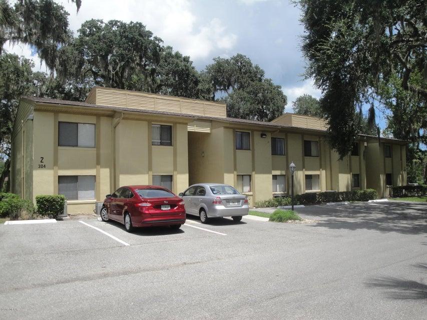 Photo of 304 Palm Coast Parkway #202, Palm Coast, FL 32137