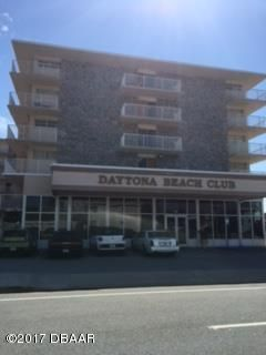 800 N Atlantic Avenue 317, Daytona Beach, FL 32118