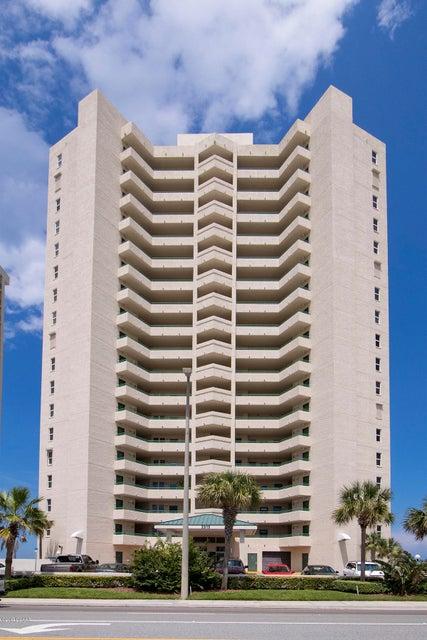 3315 S Atlantic Avenue 405, Daytona Beach Shores, FL 32118