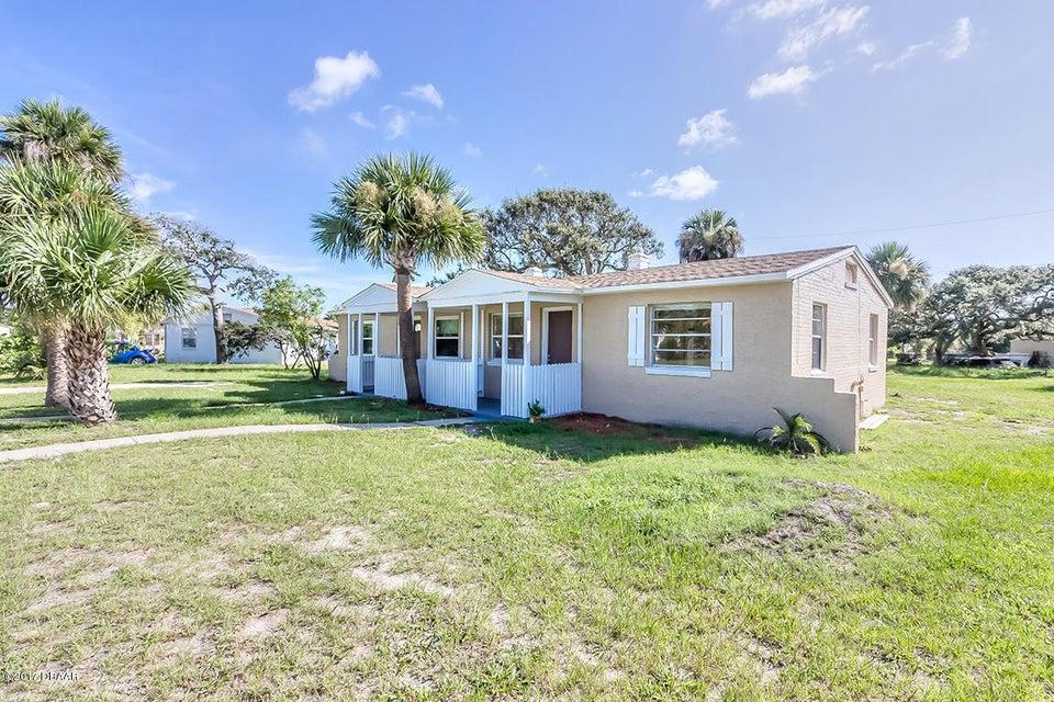 5 Cypress Circle, Ormond Beach, FL 32176