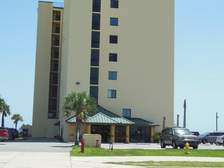 3647 S Atlantic Avenue 9C, Daytona Beach Shores, FL 32118