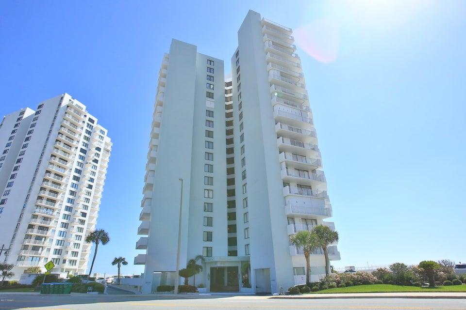 3047 S Atlantic Avenue S010, Daytona Beach Shores, FL 32118