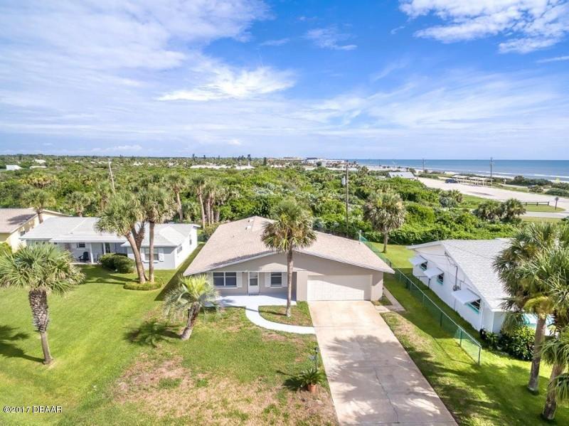 5 Rivocean Drive, Ormond Beach, FL 32176