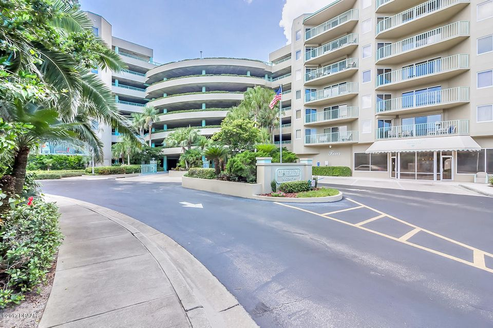4 Oceans West Boulevard 307D, Daytona Beach Shores, FL 32118
