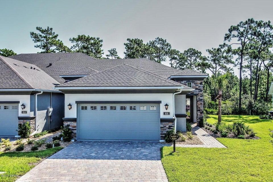 729 Aldenham Lane, Ormond Beach, FL 32174