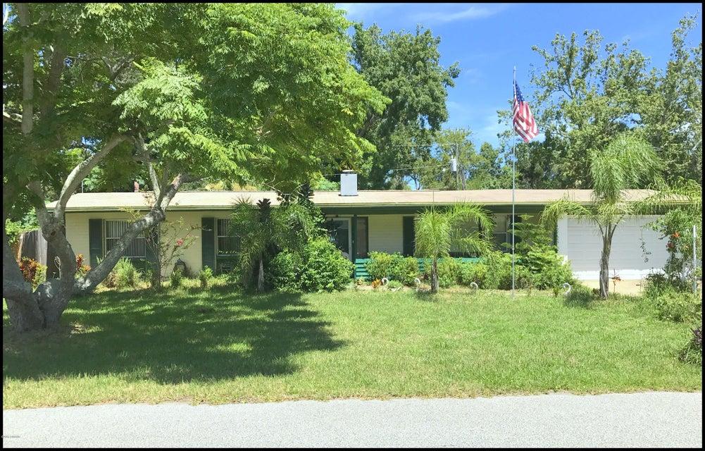 680 Westward Circle, Holly Hill, FL 32117