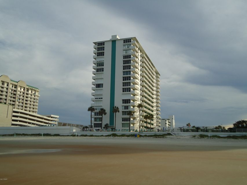 2800 N Atlantic Avenue 408, Daytona Beach, FL 32118