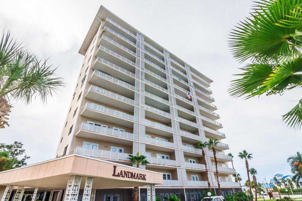 404 S Beach Street 302, Daytona Beach, FL 32114