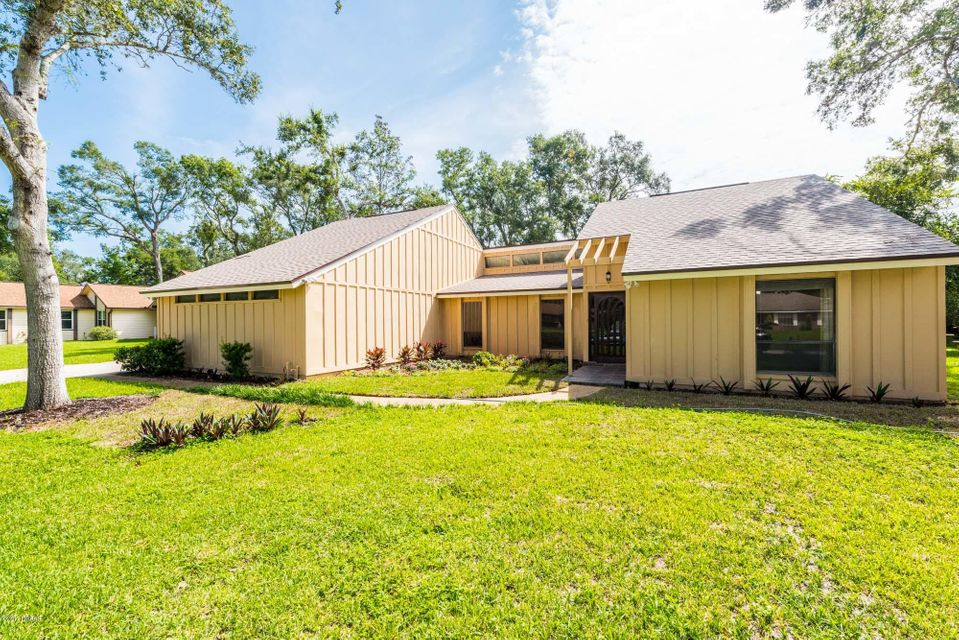 Photo of 219 Rio Pinar, Ormond Beach, FL 32174