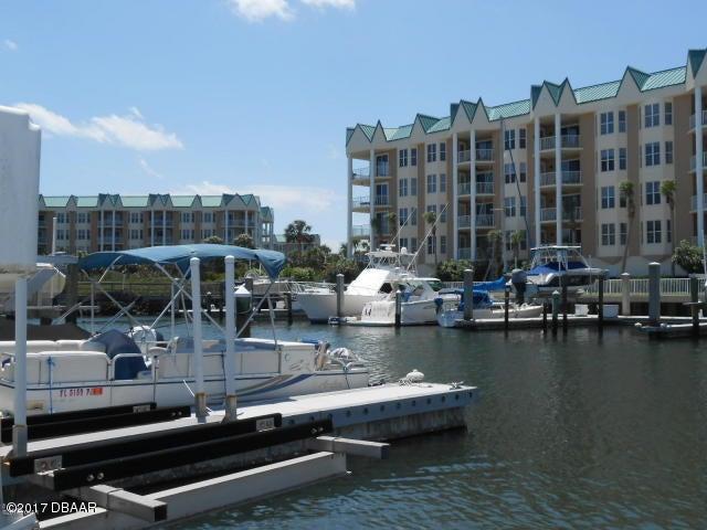 4620 Riverwalk Village Court 7206, Ponce Inlet, FL 32127