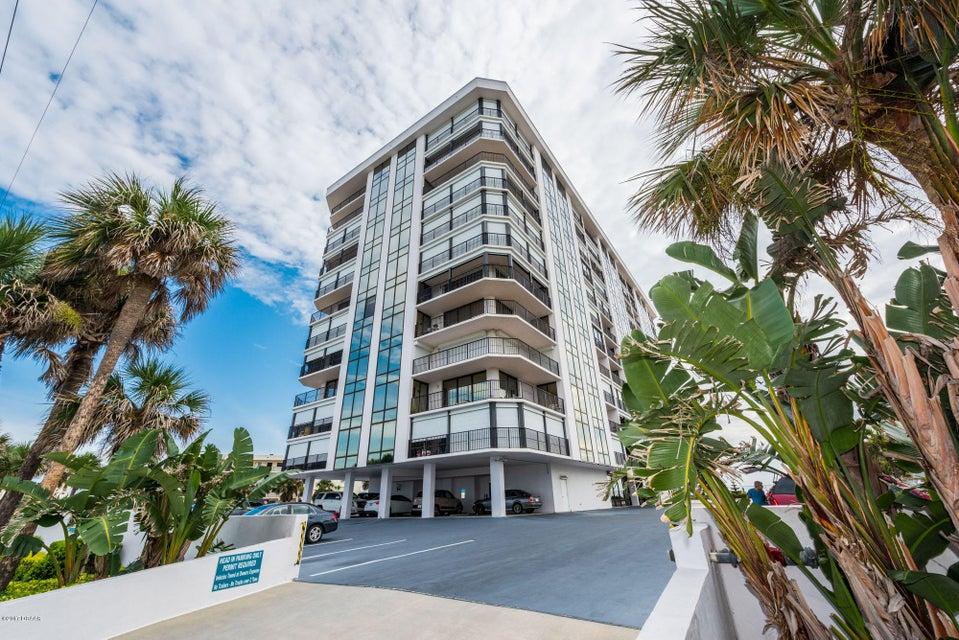 1239 Ocean Shore Boulevard 2-E-5, Ormond Beach, FL 32176