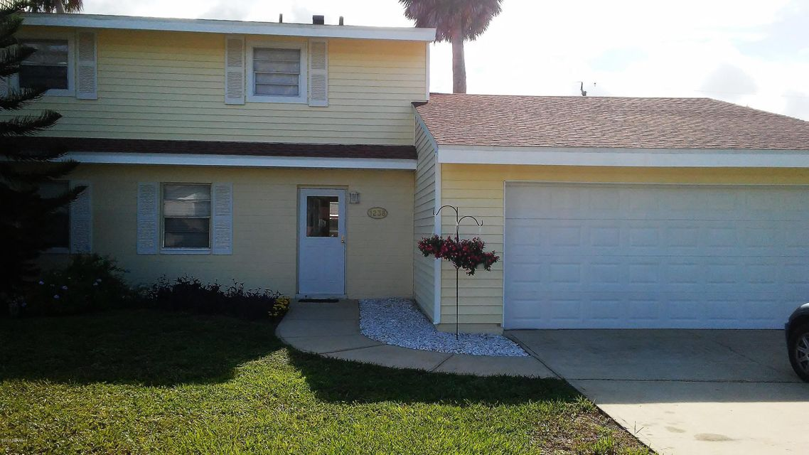 Photo of 1238 Suwanee Road, Daytona Beach, FL 32114