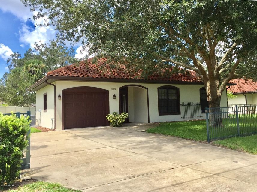 154 S Old Kings Road, Ormond Beach, FL 32174