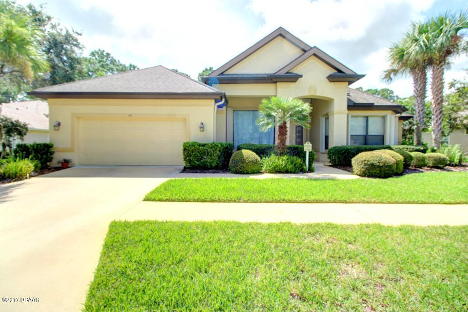 Photo of 30 N Village Parkway, Palm Coast, FL 32137