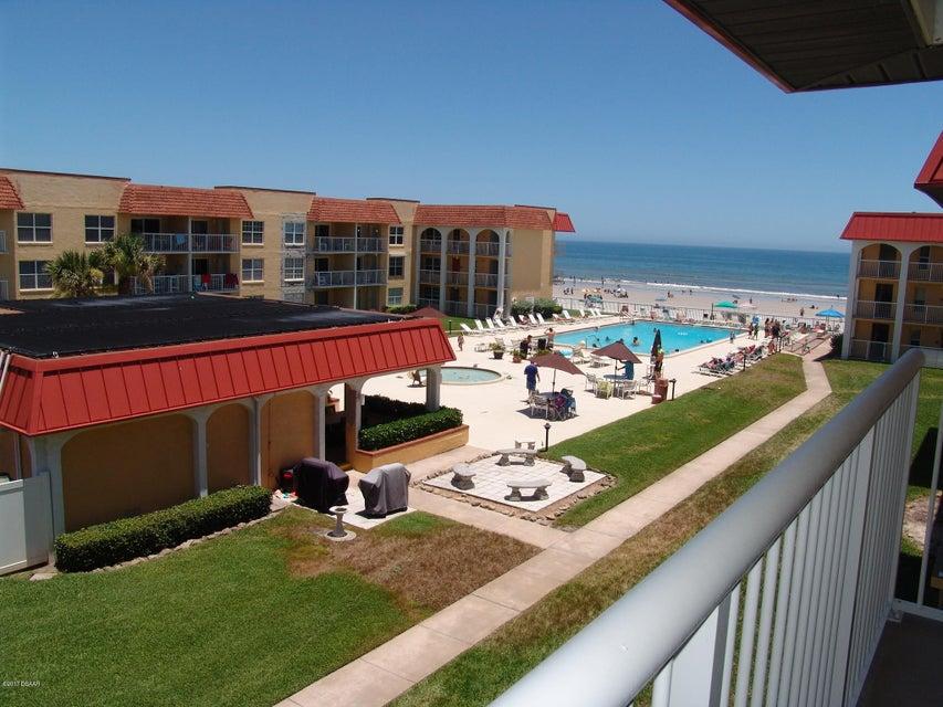 3801 S Atlantic Avenue 319, New Smyrna Beach, FL 32169