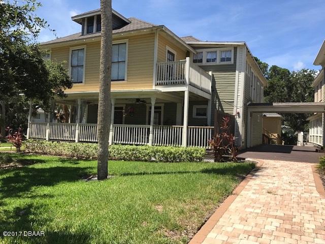 448 S Beach Street, Daytona Beach, FL 32114