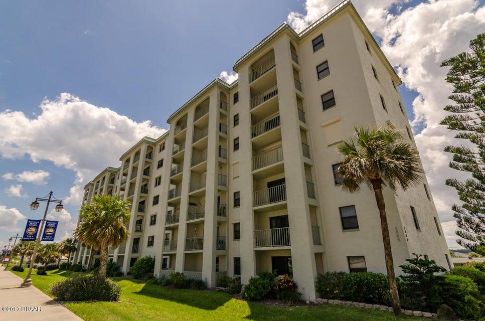 3800 S Atlantic Avenue 1020, Daytona Beach Shores, FL 32118