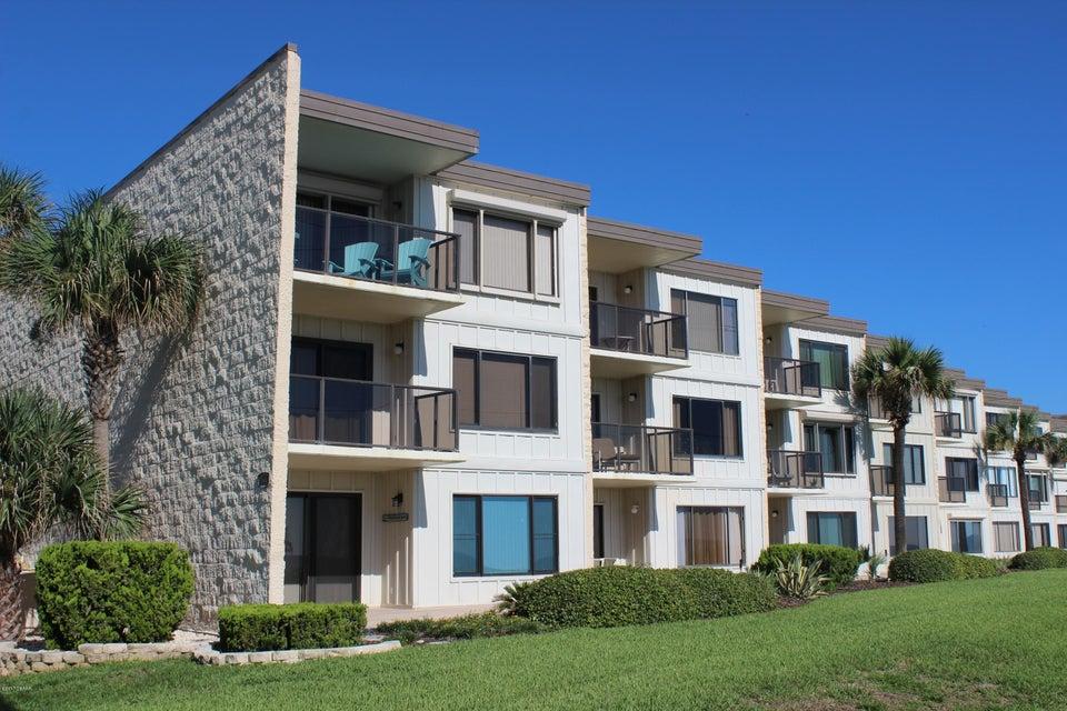 2600 Ocean Shore Boulevard 1020, Ormond Beach, FL 32176