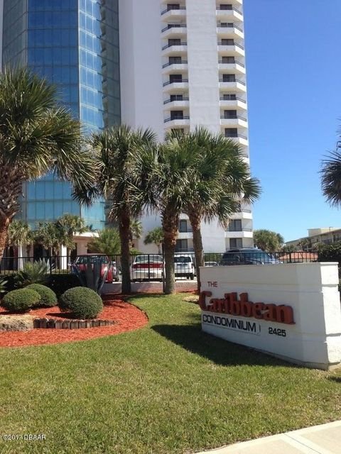 2425 S Atlantic Avenue 507, Daytona Beach Shores, FL 32118