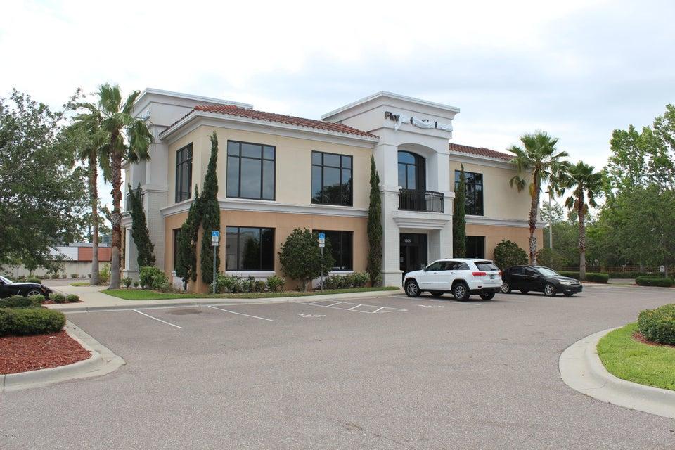 Photo of 1305 Beville Road, Daytona Beach, FL 32119
