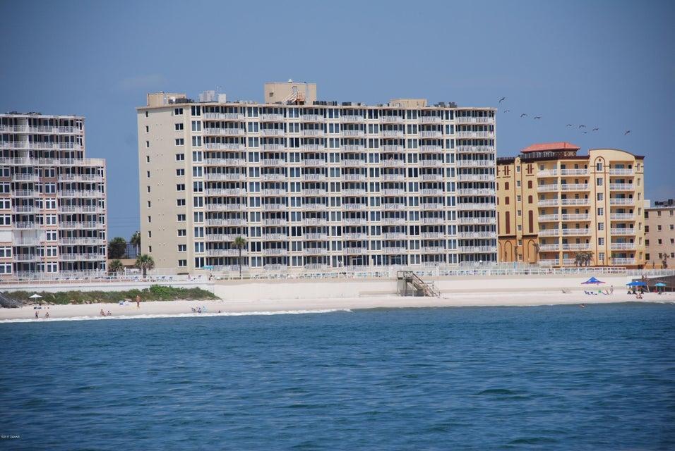 3815 S Atlantic Avenue 305, Daytona Beach Shores, FL 32118