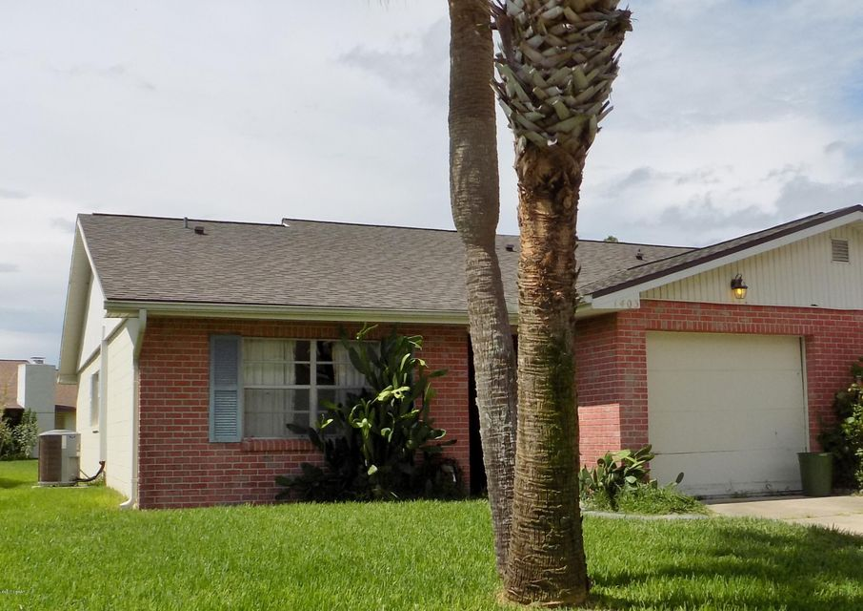 1403 Portobello Drive, Port Orange, FL 32127