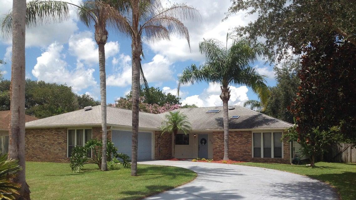 570 Hayman Court, DeBary, FL 32713
