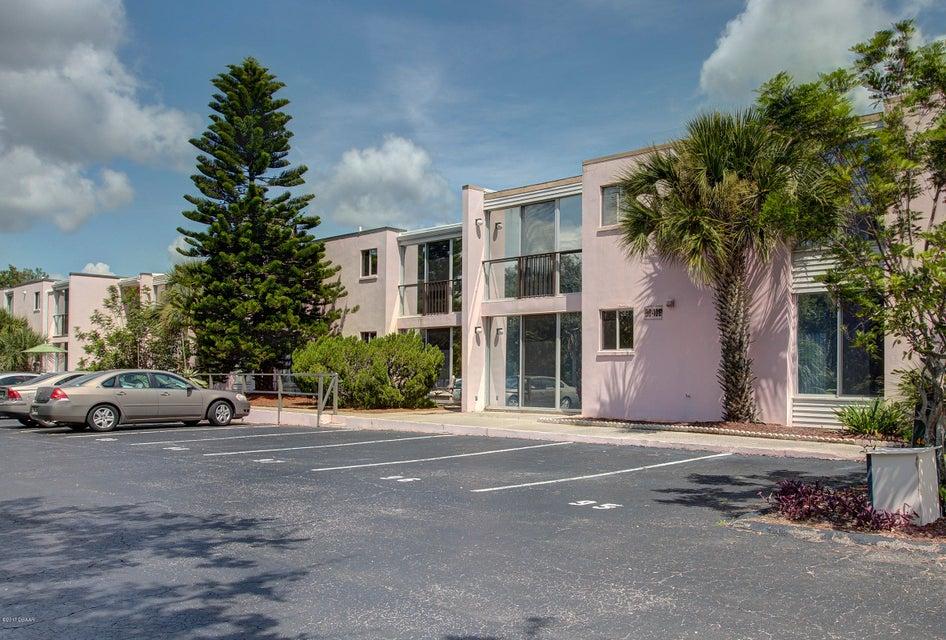 5500 Ocean Shore Boulevard 101, Ormond Beach, FL 32176