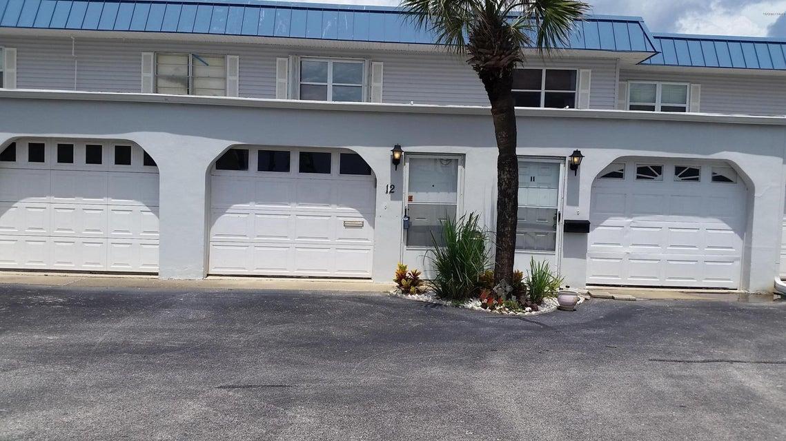 2750 Ocean Shore Boulevard 12, Ormond Beach, FL 32176
