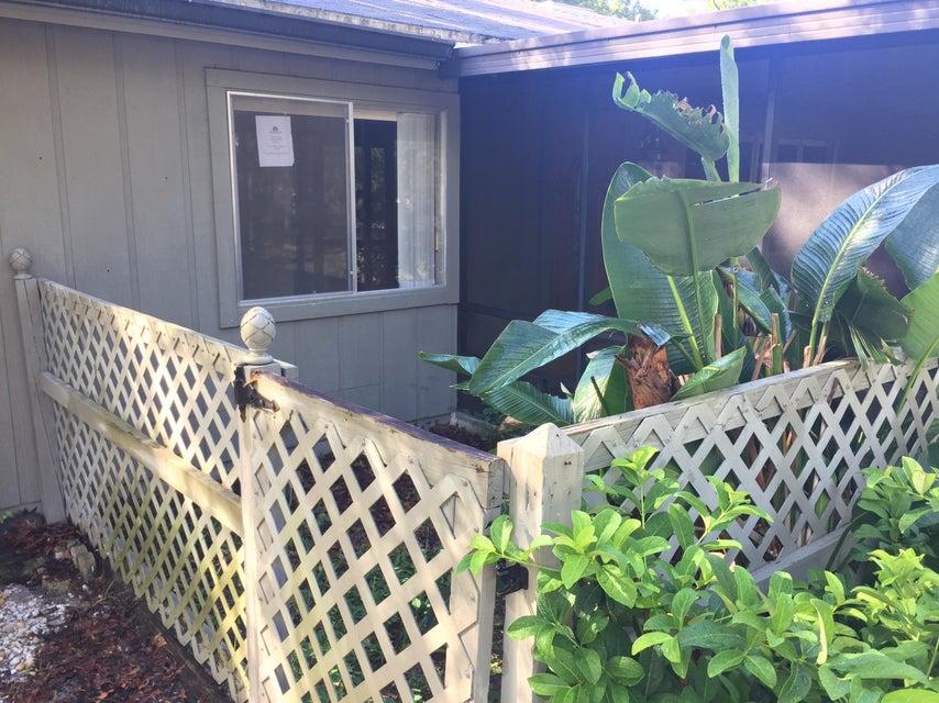 119 Cypress Pond Road, Port Orange, FL 32128