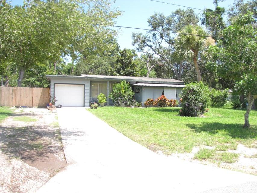 279 N Yonge Street, Ormond Beach, FL 32174