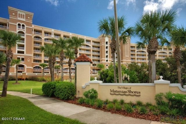 Photo of 80 Surfview Drive #507, Palm Coast, FL 32137