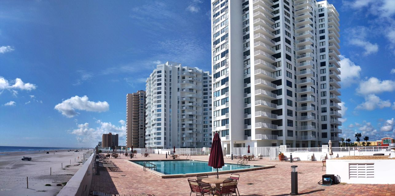 3043 S Atlantic Avenue 704, Daytona Beach Shores, FL 32118