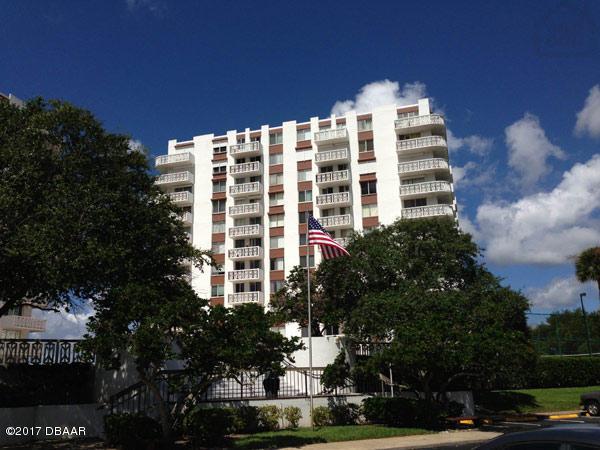935 N Halifax Avenue 1103, Daytona Beach, FL 32118