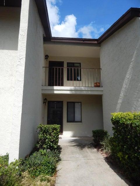 1 Tomoka Oaks Boulevard 114, Ormond Beach, FL 32174