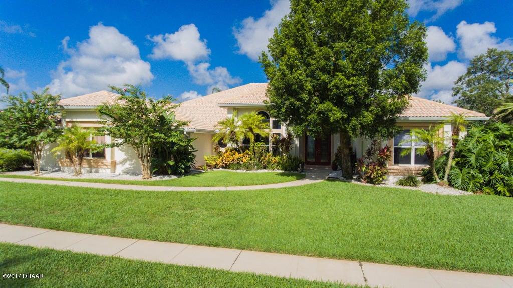 6104 Oxbow Bend Lane, Port Orange, FL 32128