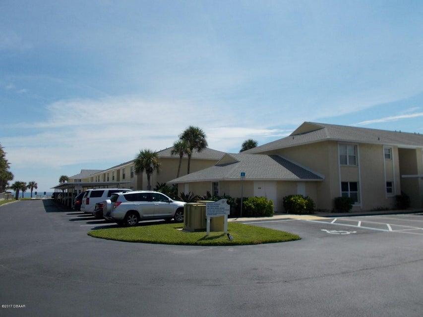 4225 S Atlantic Avenue 2080, New Smyrna Beach, FL 32169