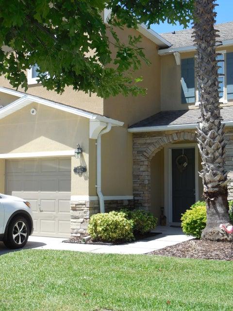 642 Mount Olympus Boulevard, New Smyrna Beach, FL 32168