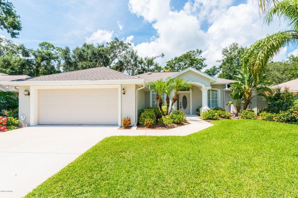 34 Wild Fern Lane, Ormond Beach, FL 32174