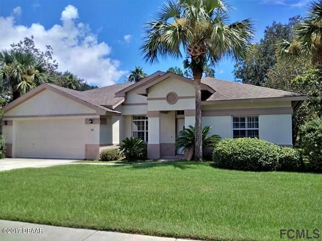 Photo of 10 Montauk Lane, Palm Coast, FL 32164