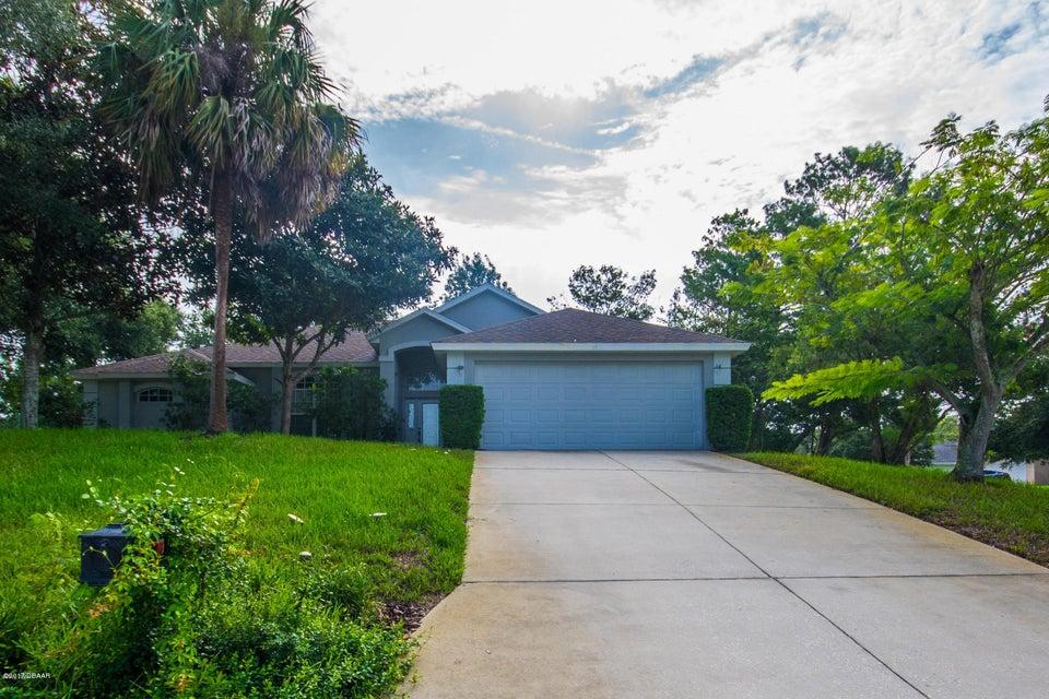 19 Cliffside Drive, Ormond Beach, FL 32174