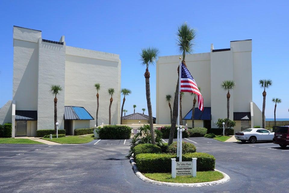 1275 Ocean Shore Boulevard 3080, Ormond Beach, FL 32176