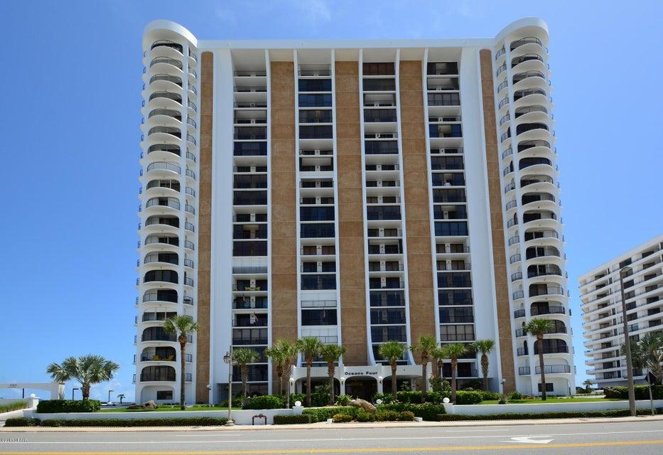 3003 S Atlantic Avenue 16A2, Daytona Beach Shores, FL 32118