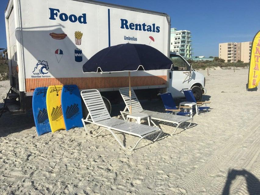 Photo of 20th Avenue, New Smyrna Beach, FL 32169